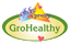 GroHealthy