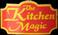 the Kitchen Magic