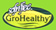 Sofn'free Gro Healthy