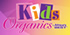 Kid's Organics [Africa's Best]