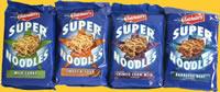 Batchelors Super Noodles