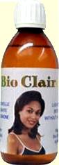 Bio Claire Lightening Body Oil