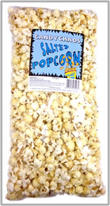 Candy Chaos Salted Popcorn