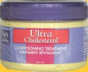 Dark & Lovely Ultra Cholestrol Conditioning treatment