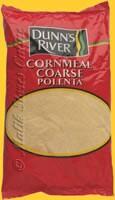 Dunn's River Coarse Cornmeal [Polenta]