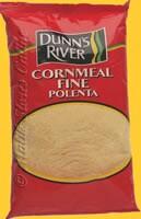 Dunn's River Fine Cornmeal [Polenta]