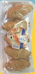 ELC Croissants