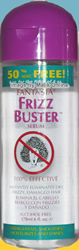 Fantasia Frizz Buster