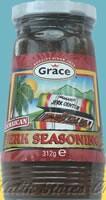 Grace JERK Jamaican seasoning