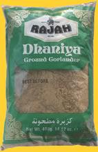 Rajah Dhaniya Ground Coriander