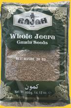 Rajah Jeera [Cumin] Seeds
