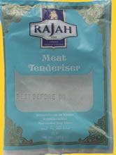 Rajah Meat Tenderiser