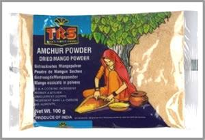 TRS Dried Mango Powder