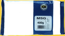 Triple Lion MSG Flavour Enhancer