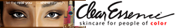 Clear Essence Cosmetics