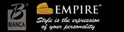Empire by Bianca