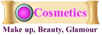 Afro Caribbean COSMETICS, Make Up, Beauty, Glamour
