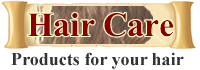 Afro Caribbean Hair Care