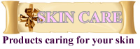 Afro Caribbean Skin Care