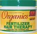 Africa's Best Organics Fertiliser Hair Therapy