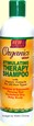 Africa's Best Organics Stimulating Therapy Shampoo