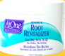 AtOne With Nature Botanical Root Revitaliser