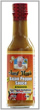 Aunt May's Bajan Pepper Sauce