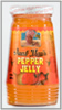 Aunt May's Pepper Jelly 368g