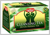 Carribean Dreams Cleansing Detox Tea