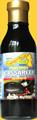 Cassareep Sauce