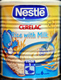 Nestlé Cerelac Rice with Milk