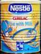 Nestlé Cerelac Rice with Milk