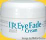 Daggett & Ramsdell Eye Fade Moisturising Cream