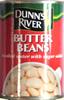 Dunn's River Butter Beans