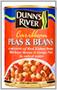 Dunn's River Caribbean Beans & Peas Mix