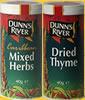 Dunn's River Herbs