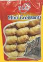 ELC Croissants 18