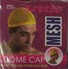Elysee Mesh Dome Cap