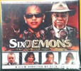 "Film ""Six Demons"""