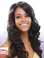 Freetress EQUAL Lace Front Wig - Scarlett