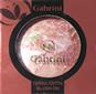 Gabrini Terra Cotta Blush-On Compact