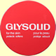 Glysolid for the Skin