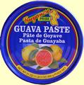 Guyanese Pride GUAVA PASTE