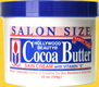 Hollywood Beauty Cocoa Butter Skin Creme SALON SIZE