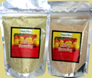 HakHas Jamaican Seasonings
