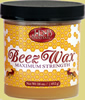 J R B Organic Maximum Strength Beez Wax