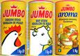 Jumbo Seasoning