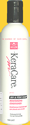 KeraCare Dry & Itchy Scalp Moisturising Conditioner