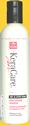 KeraCare Dry & Itchy Scalp Moisturizing Shampoo
