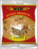 KSB Bombay Mix